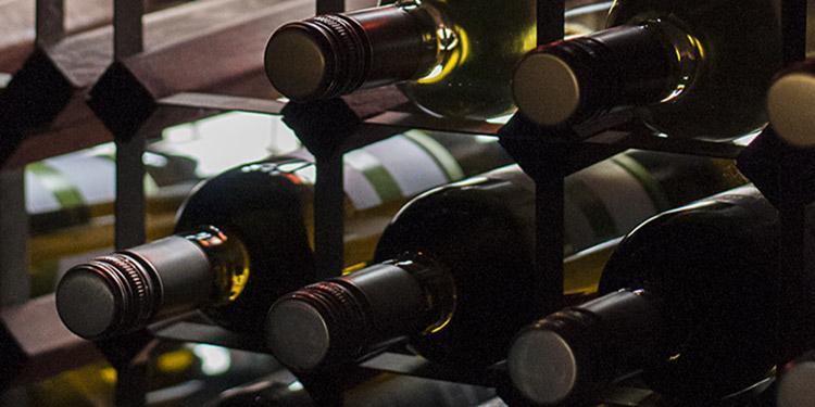 wineColourSlider-2